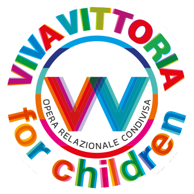 bollo-vivavittoria-for-children